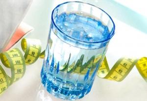 ОтветыMailRu: можно ли, сидя на диете, пить газированную